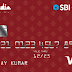 Fabindia SBI Card Select | Features | Benefits | Other Details