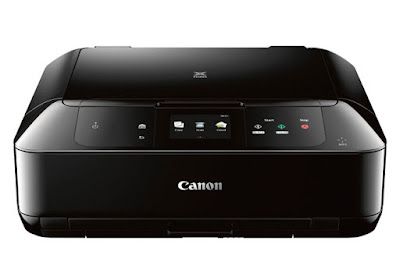 Canon MG7720 Driver Download Windows 10, Canon MG7720 Driver Download Mac, Canon MG7720 Driver Download Linux