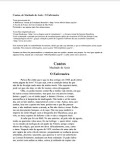 O Enfermeiro - Machado de Assis.pdf