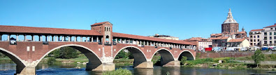 Itinerari,luoghi belli da scoprire per la tua visita in Pavia e provincia