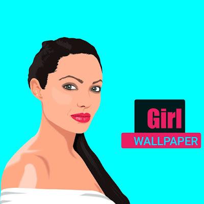 Beautiful Girl Wallpaper Pictures Download Cartoon