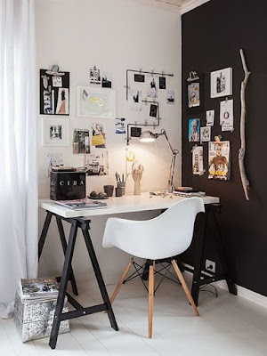 home-office-black-abrirjanela