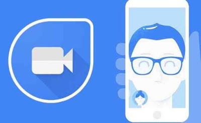 Google Duo Invite & Earn Unlimited Trick - Get Google Pay (Tez) Scratch Cards