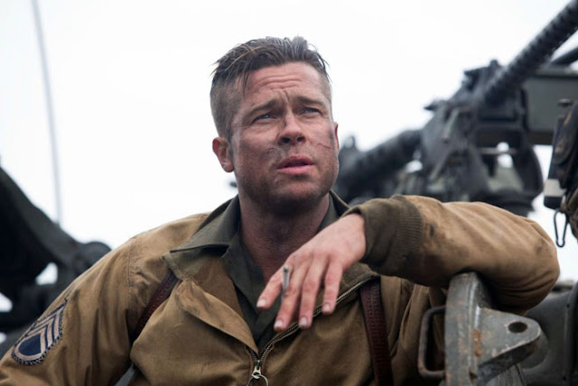 netflix. 10 best war movies