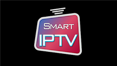 IPTV Playlist m3u Unlimited connections