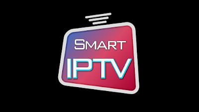 smart iptv HD/SD Channels M3U & M3U8 list  unlimited