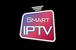 IPTV Playlist m3u Unlimited connections 5 7 2019