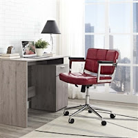 Modway Portray Chair