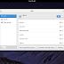 Um dos componentes de rede mais importantes GNU/Linux obteve atualização