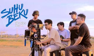 Download Film Suhu Beku