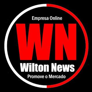 www.wilton-news.com