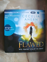 https://www.amazon.de/Flawed-Wie-perfekt-willst-sein/dp/3839815193/ref=tmm_abk_swatch_0?_encoding=UTF8&qid=&sr=