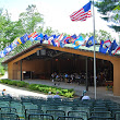Sound the Call to Dear Old Interlochen