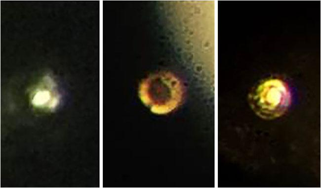 Scientists create metallic hydrogen; superconductor could revolutionise technology and spaceflight