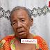 VIDEO:MSIKILIZE BIBI HABIBA Asiye Na MUME ,WATOTO WALA NDUGU,''SINA HELA YA KULIPA KODI NIMEPANGA ''
