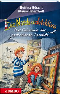 https://www.jumboverlag.de/Verlag/0/Die-Nordseedetektive-8.-Das-Geheimnis-der-gestohlenen-Gemaelde/a_3048.html