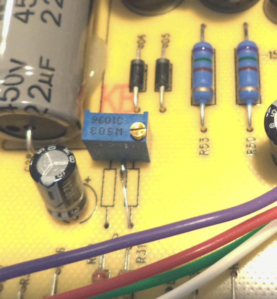 medium resolution of fig 3 installed trimpot