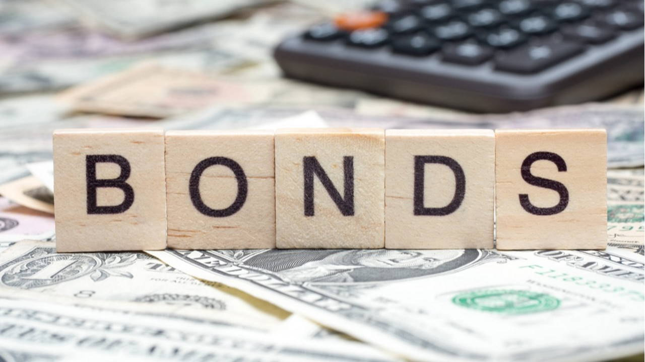 Bond Investment Risks and How to Overcome Them