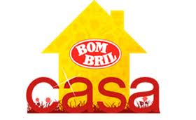 Quais são os cursos Casa Bombril para empregadas comésticas