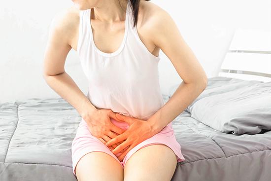 Top des traitements naturels fait maison contre une vaginite bactérienne