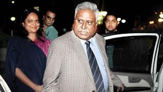 cbi-ex-director-ranjeet-sinha-died