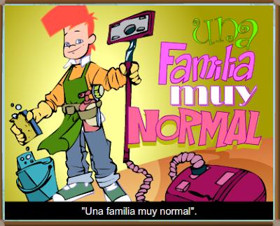 http://www.ararteko.net/apl/derechosdelainfancia/cuentos/unafamilia.htm