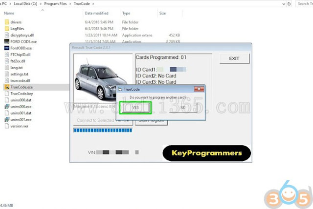 fnr-key-prog-renault-megane-ii-16