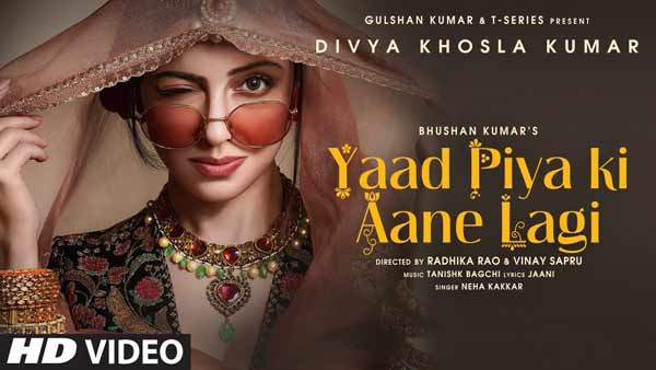 Image result for divya khosla Movies