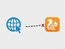 Script Anti Uc Browser Untuk Blogger
