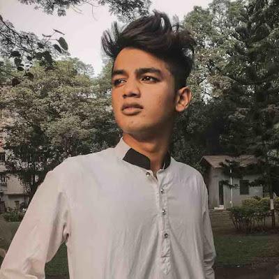 Faizz Khan