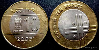 10-rs-coin-price