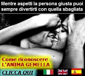 http://frasidivertenti7.blogspot.it/2014/10/anima-gemella-come-riconoscerla.html