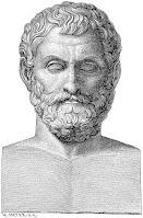 Tales de Mileto (640 a.C. e 564 a.C.)