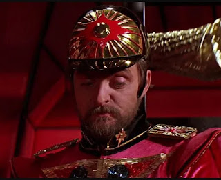 phptp tony scannell flash gordon actor dies