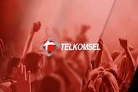 PT Telekomunikasi Selular , karir PT Telekomunikasi Selular , lowongan kerja PT Telekomunikasi Selular , lowongan kerja 2018