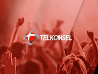 PT Telekomunikasi Selular - Rcruitment For Telkomsel Trainee Batch V Telkom Group June - July 2018