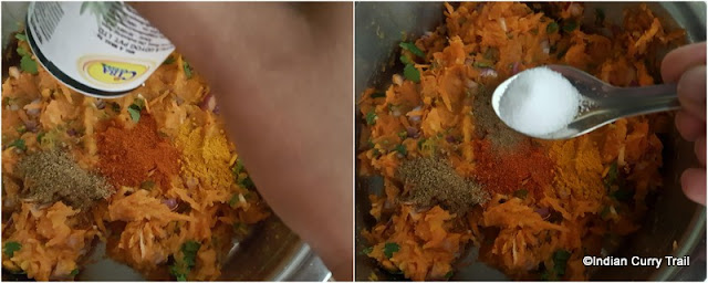 How-to-make-Sweet-Potato-Cutlet-5