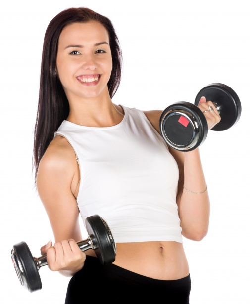 gym-women-doing-exercise-at-gym