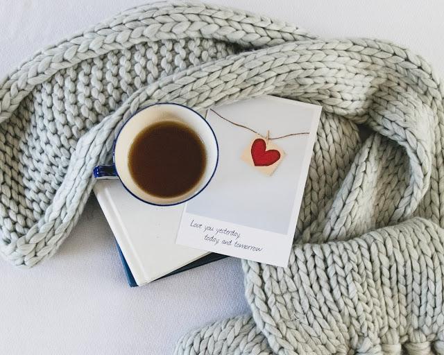 6 petits cadeaux personnalisés pour 6 étapes de votre couple
