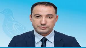 تارودانت الآن   الأخبار الرودانية 24  باللغة العربية تارودانت الآن  
