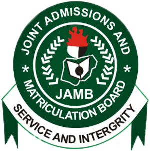 2017 Approved JAMB CBT Centres for UTME Registration