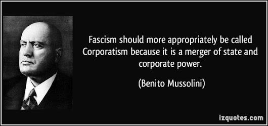corporations fascism George Seldes books journalism history independent media