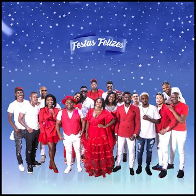 LS & Republicano - Festas Felizes baixar músicas grátis, download mp3, musicas novas, free download, nova música, descarregar musica