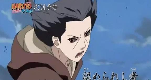 Naruto shippuden capitulos 299 313 mp4 identi - Naruto shippuden 299 ...