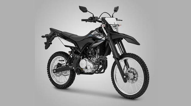 Produk Baru Yamaha All New XSR 155 dan WR 155R Resmi Diluncurkan, Begini Spesifikasi dan Harganya