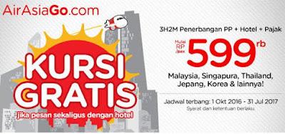 airasiago_indonesia_tiket_pesawat