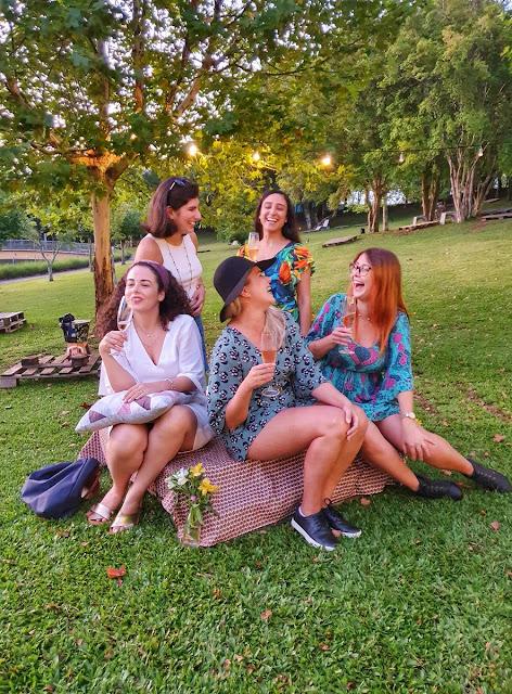 Blog Apaixonados por Viagens - Serra Gaúcha - Vindima - Vinícola Miolo