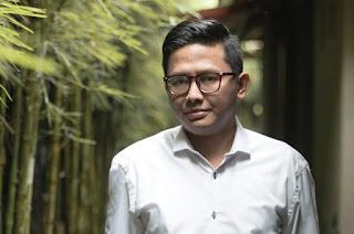 Mantan Waketum BM PAN DIY: PAN Tak Perlu Ikhlaskan Kantor DPW DIY