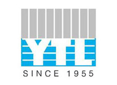 ytl-foundation-logo