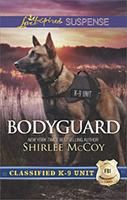 https://www.amazon.com/Bodyguard-Classified-Unit-Shirlee-McCoy-ebook/dp/B01NCWOJEJ
